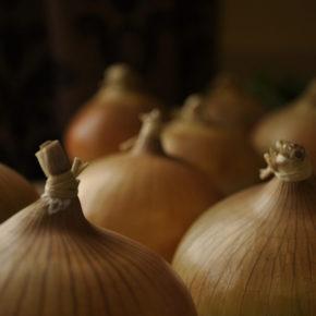 7 lucruri interesante despre ceapă