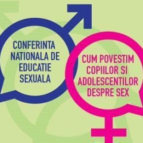 Educația sexuală: Copilul întreabă. Ești pregătit să-i răspunzi?