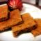 Biscuiţi graham (de la 1 an)