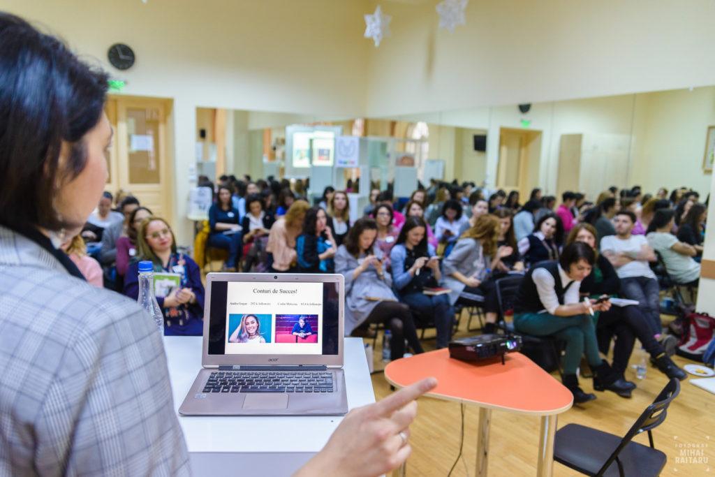 Digital-Parents-Talks-10-Instagram-Parenting-PR-Lidl-Bucuresti-fotografie-Mihai-Raitaru-ianuarie-2018