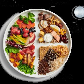 Este laptele sănătos? Ce prezintă noul ghid alimentar din Canada din 2019