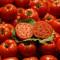 Roșia – alimentul studiat îndeaproape de medicină pentru efectele lui benefice