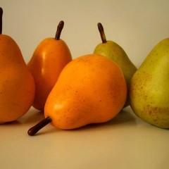 Para – fructul sănătos și aromat