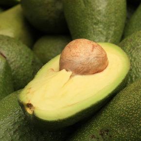 Avocado, minunea fructelor sau fructul minune?