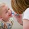 Cum putem preveni cariile dentare la cei mici?